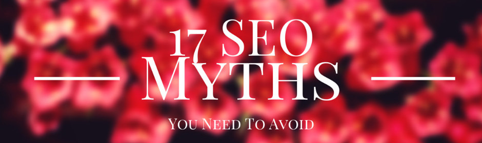 17-seo-myths-sliver