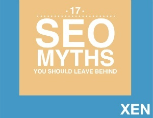 17-seo-myths