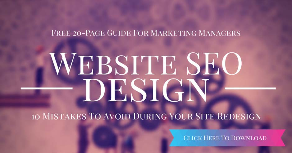 website-design-seo