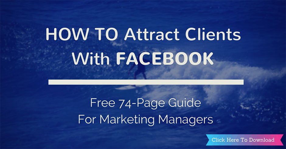 how-attract_customers-facebook