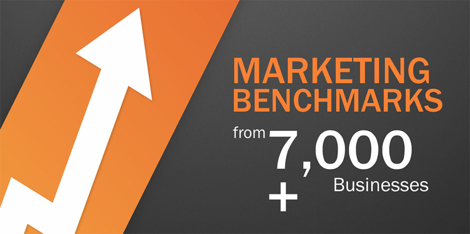 marketing-benchmarks-cta1