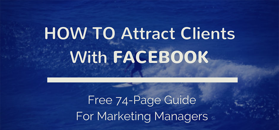 how-attract_customers-facebook-header
