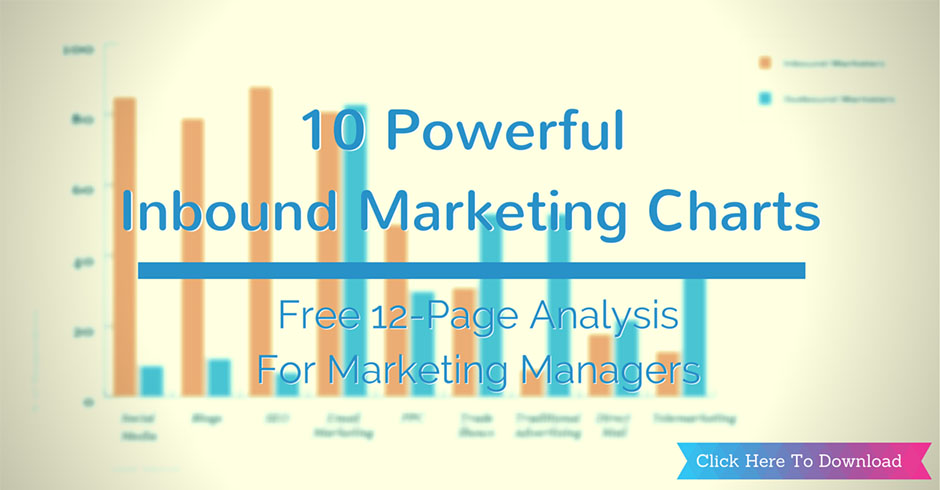 10-powerful-inbound-marketing-charts-cta