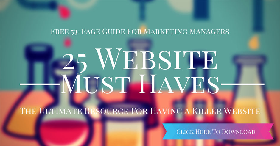 25-website-must-haves-cta