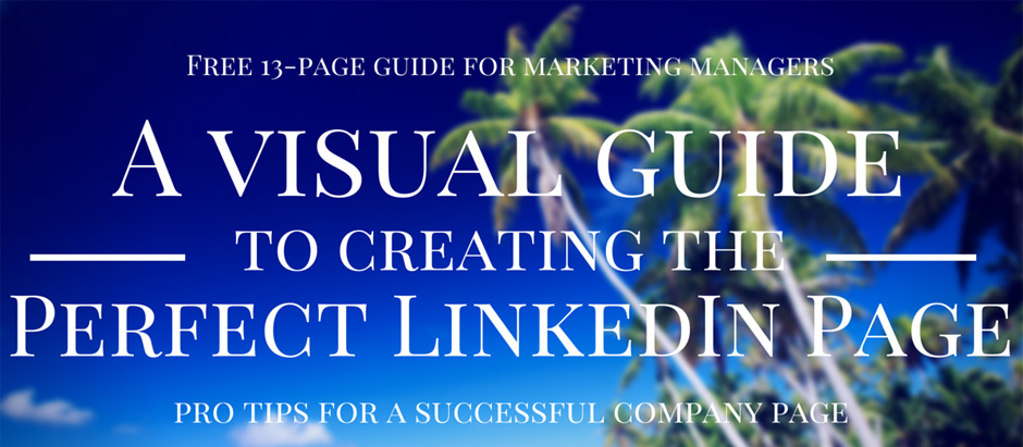Visual_Guide_to_Perfect_LinkedIn_Page2