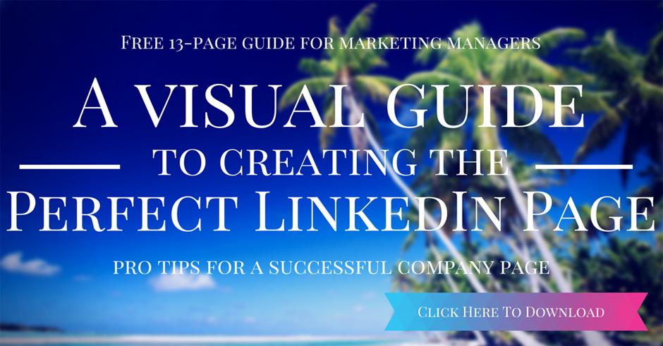 Visual-guide-to-perfect-linkedIn-page-cta
