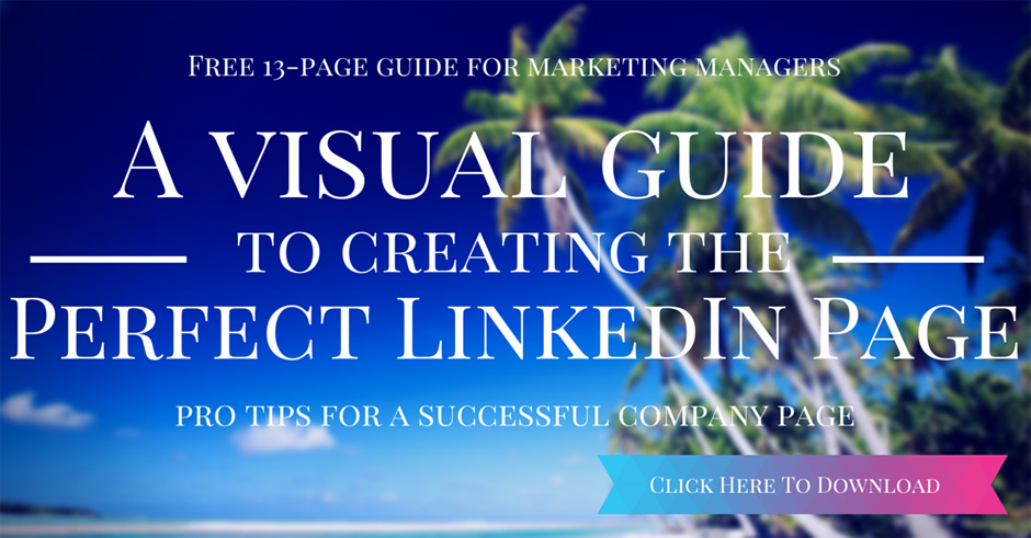 Visual-guide-to-perfect-linkedIn-page-cta