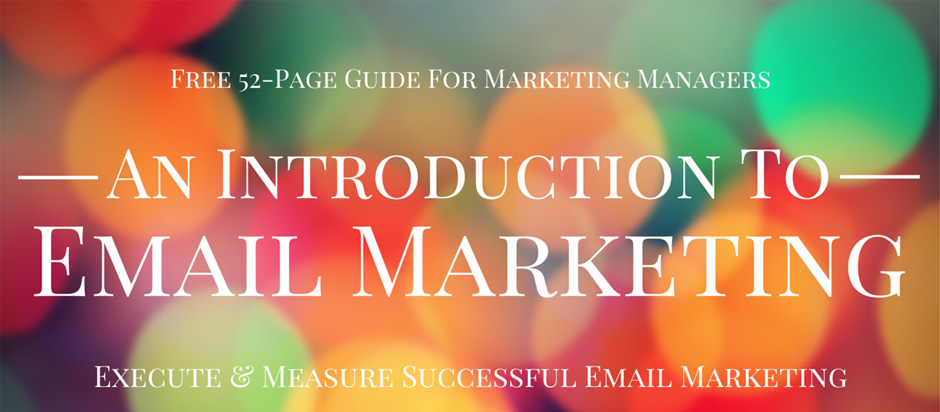 an-introduction-to-email-marketing-header
