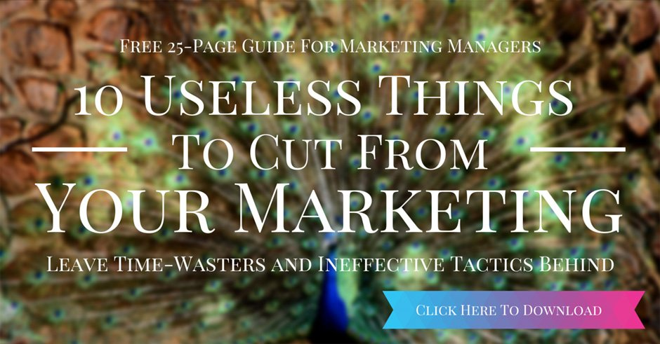 10-useless-things-to-cut-from-your-marketing-cta