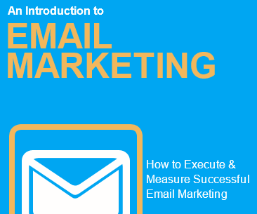 introtoemailmarketing