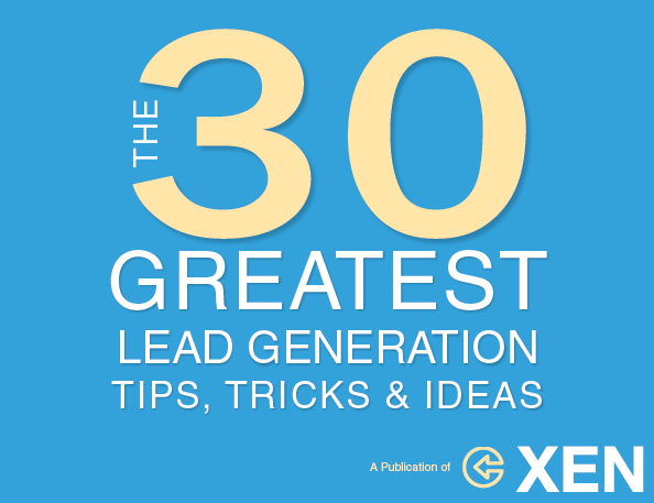 30-greatest-lead-generation-tips