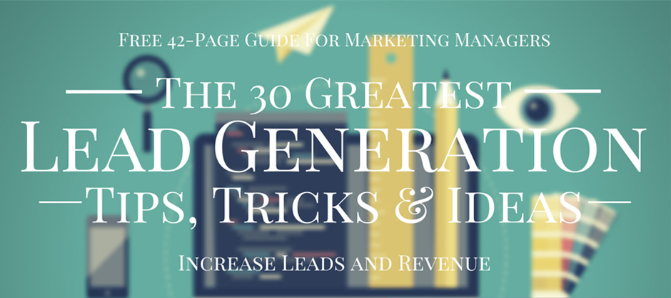 30-greatest-lead-generation-tips-header