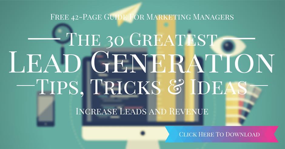 30-greatest-lead-generation-tips-cta